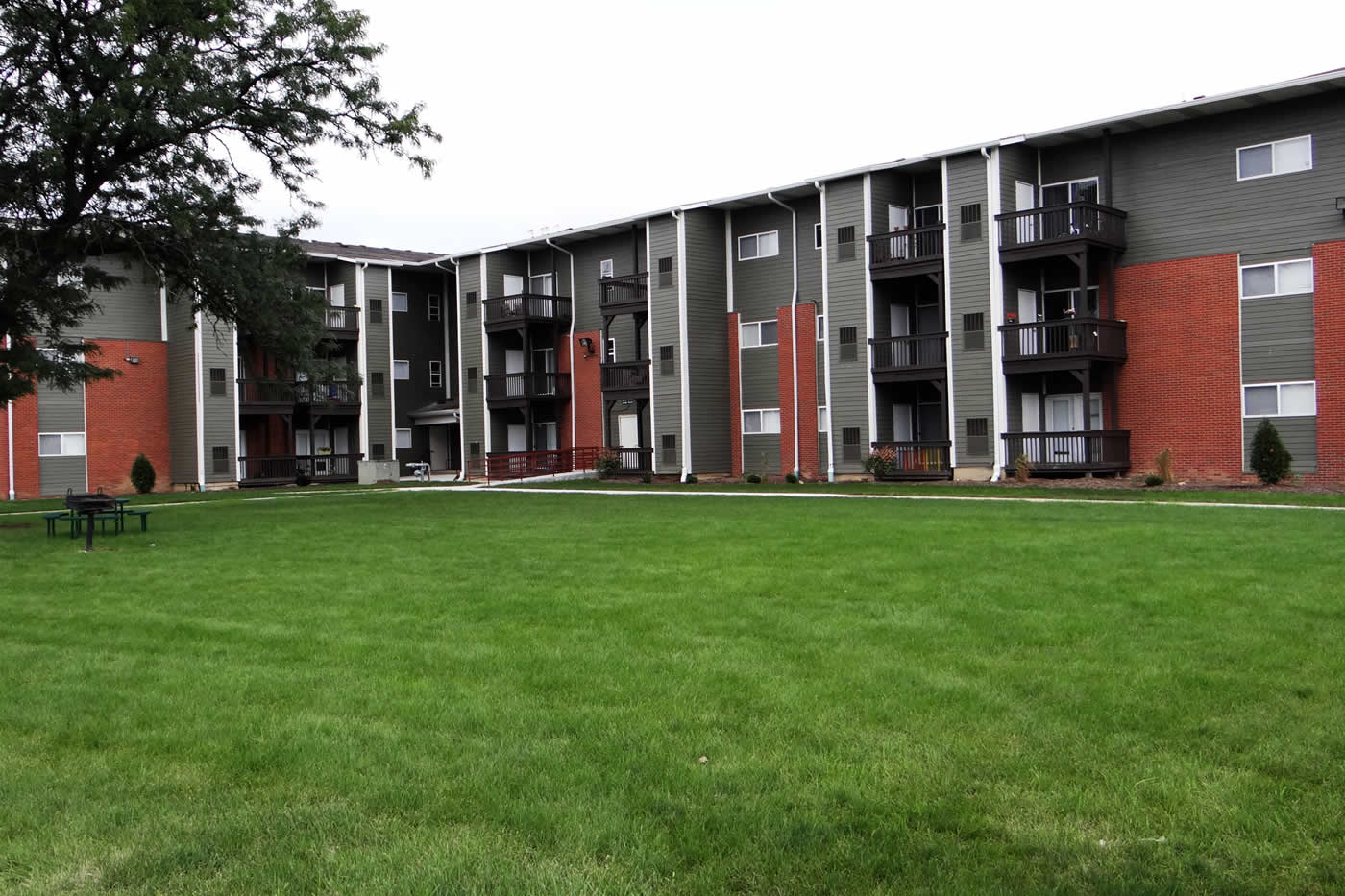 Apartments Homes For Rent In Aurora Il